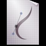 Free Download Your Graphic Designer 2.4.3 APK