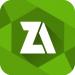 Free Download ZArchiver 0.9.5.8 APK