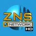 Free Download ZNS 2.0 APK