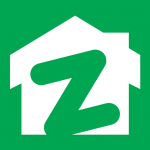 Free Download Zameen – Best Property Search and Real Estate App 3.7.1.2 APK