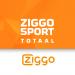 Free Download Ziggo Sport Totaal 3.0.6 APK