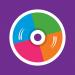 Free Download Zing MP3 21.06.01 APK