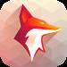 Free Download ZingPlay Portal – Games Center – Tongits – Pusoy . 1.0.9 APK