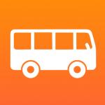 Free Download Расписание транспорта – ZippyBus  APK