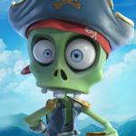 Free Download Zombie Castaways 4.32.2 APK