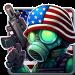 Free Download Zombie Diary 1.3.3 APK