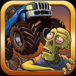 Free Download Zombie Road Racing 1.1.2 APK