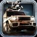 Free Download Zombie Roadkill 3D 1.0.13 APK
