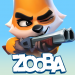 Free Download Zooba: Free-for-all Zoo Combat Battle Royale Games 2.26.0 APK