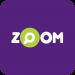 Free Download Zoom – Comparar preços para Comprar Online 4.30.2 APK