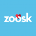 Free Download Zoosk – Online Dating App to Meet New People  APK