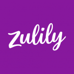 Free Download Zulily: Fresh Finds, Daily Deals 5.64.0 APK