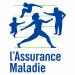 Free Download ameli, l'Assurance Maladie 16.0.1 APK