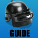 Free Download battleground mobile Guide 0.16 APK
