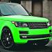 Free Download car driving 3D free games super cars 1.37 APK