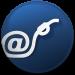 Free Download clever-tanken.de 6.6.3 APK