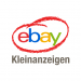 Free Download eBay Kleinanzeigen for Germany 12.18.0 APK