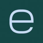Free Download ecobee 8.12+139418 APK