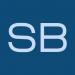 Free Download ecobee SmartBuildings 2.13.0 APK
