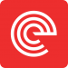 Free Download efood delivery 5.1.1 APK