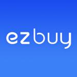Free Download ezbuy – One-StopOnlineShopping 9.31.2 APK