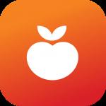 Free Download franprix express: Livraison de courses et fidélité 5.3.1 APK