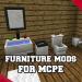 Free Download furniture mod 2.3.29 APK