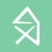 Free Download homify – home design 2.16.0 APK