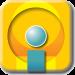Free Download i2i Live  : Live Darshan, Events & Devotional 8.6 APK