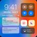 Free Download iCenter iOS14 – Control Center & iNoty iOS14 6.0.2 APK