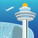 Free Download iChangi 2.9.12 APK