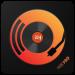 Free Download iDjing Mix 🎚🎛🎚 DJ music mixer 5.5.1 APK