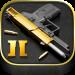 Free Download iGun Pro 2 – The Ultimate Gun Application 2.76 APK