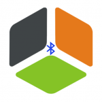 Free Download iSearching 1.3.3 APK