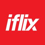 Free Download iflix – Movies & TV Series 4.3.1.603590380 APK