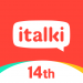 Free Download italki: Learn languages with native speakers 3.40-google_play APK