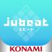 Free Download jubeat(ユビート) 4.1.1 APK