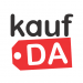 Free Download kaufDA – Weekly Ads, Discounts & Local Deals 21.9.1 APK