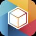 Free Download lifebox 20.486 APK