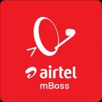 Free Download mBoss 7.1.1 APK