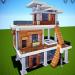 Free Download make a minicraft house 8.8 APK