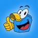 Free Download mehr-tanken – Save smart! 3.15.0.3 APK