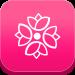 Free Download الحاسبة الورديه menstrual cycle period tracking 🌹 1.1.2 APK