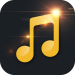 Free Download mp3, music player 8.5 APK