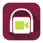 Free Download mp4 Format To mp3 Convert 1.1 APK