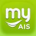 Free Download myAIS 10.2.2 APK