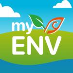 Free Download myENV 3.0.4 APK