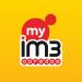 Free Download myIM3 – Bonus Quota 100GB 80.7.0 APK