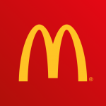 Free Download mymacca's Ordering & Offers 7.4.3 APK