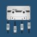 Free Download n-Track Studio DAW – Music Production & Recording 9.4.26 APK